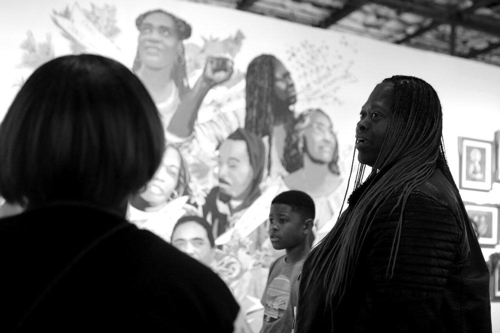 MLK+4.jpg