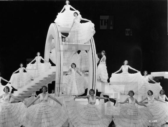 stock-photo-busby-berkeley-choreography--174227.jpg