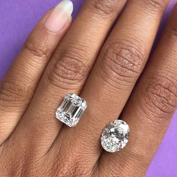 ZM Diamond selection.JPG