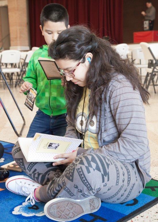 258-Aberg Center for Literacy 2-15-2016.jpg