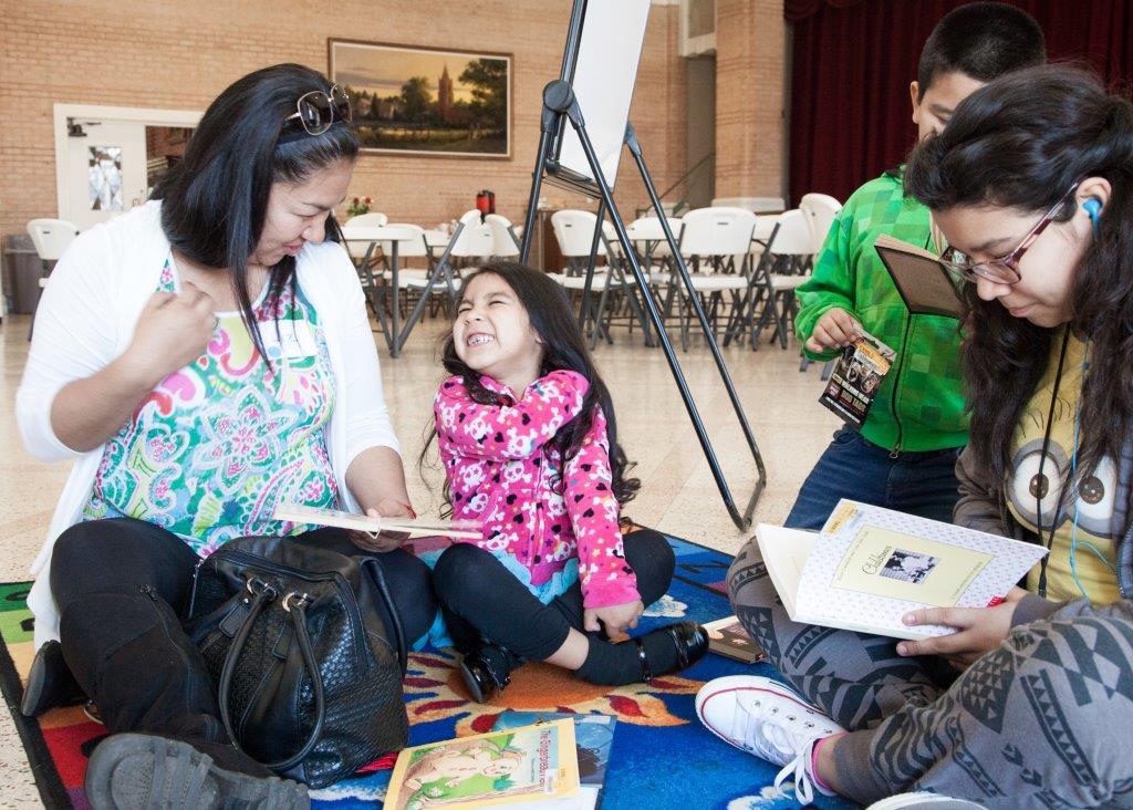 260-Aberg Center for Literacy 2-15-2016.jpg