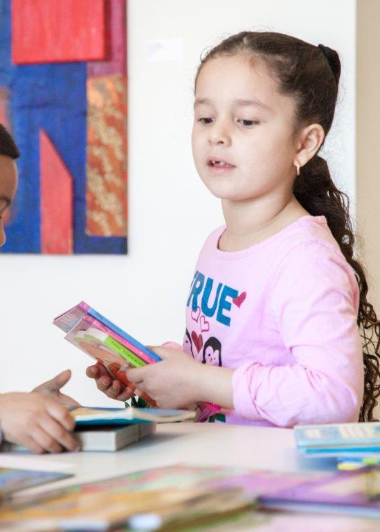 265-Aberg Center for Literacy 2-15-2016.jpg