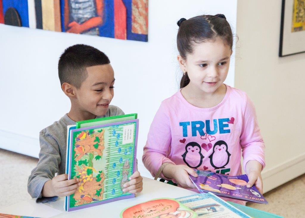 269-Aberg Center for Literacy 2-15-2016.jpg