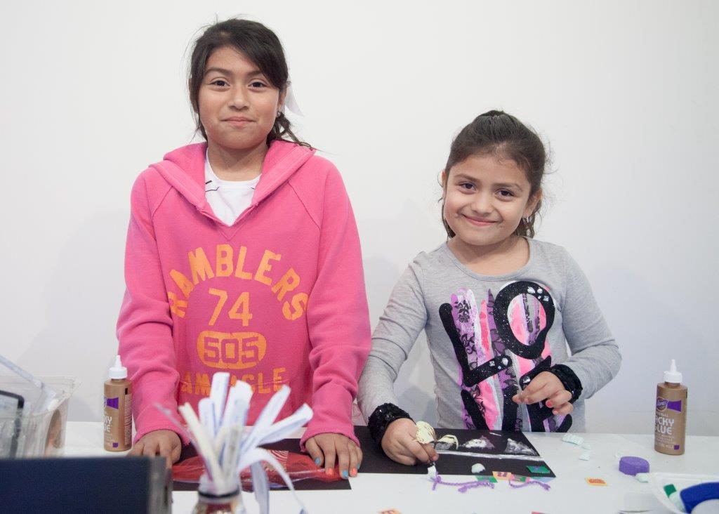 276-Aberg Center for Literacy 2-15-2016.jpg
