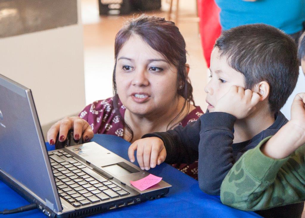285-Aberg Center for Literacy 2-15-2016.jpg