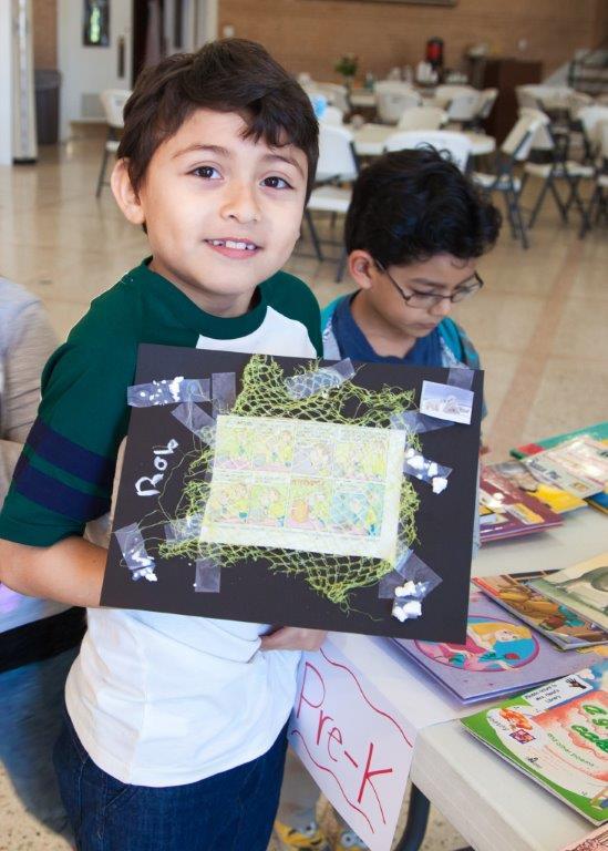 292-Aberg Center for Literacy 2-15-2016.jpg