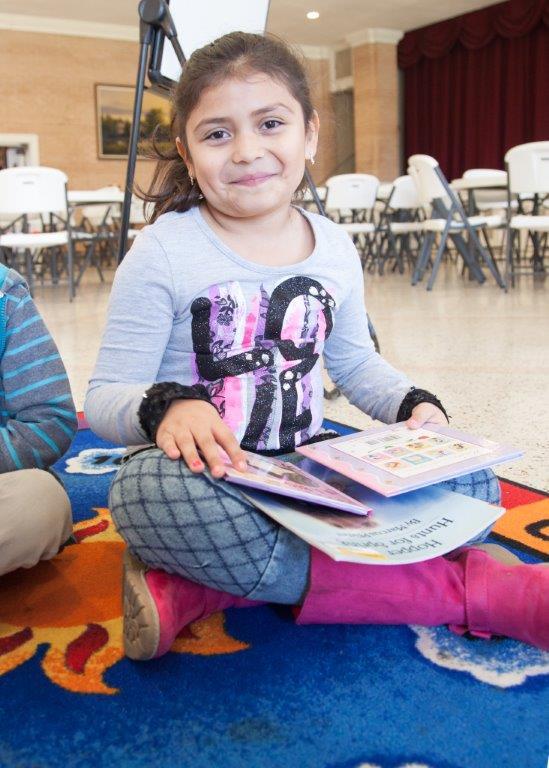 300-Aberg Center for Literacy 2-15-2016.jpg