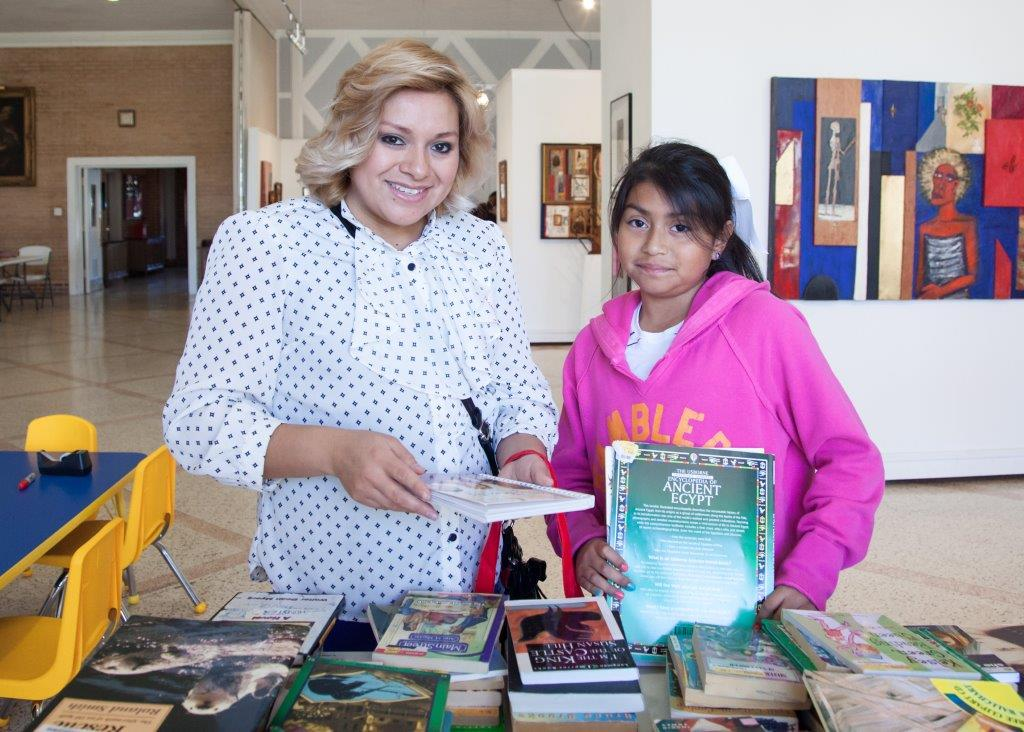 304-Aberg Center for Literacy 2-15-2016.jpg