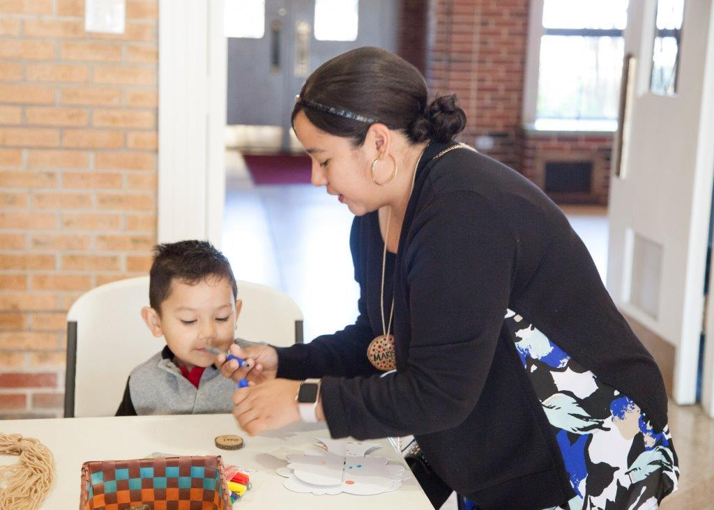 309-Aberg Center for Literacy 2-15-2016.jpg