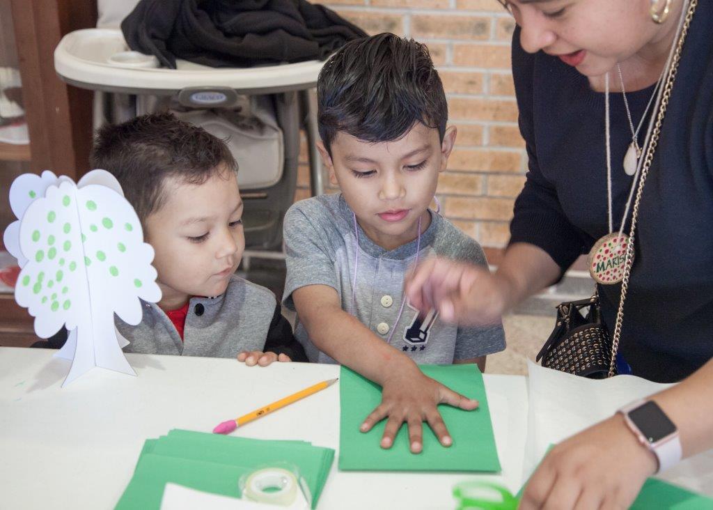 313-Aberg Center for Literacy 2-15-2016.jpg