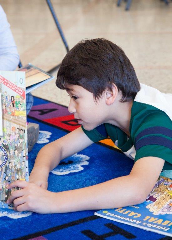 317-Aberg Center for Literacy 2-15-2016.jpg