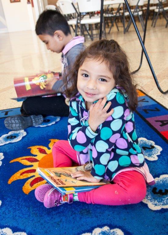 319-Aberg Center for Literacy 2-15-2016.jpg