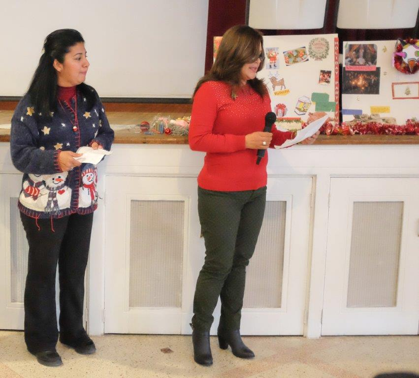 204-Aberg Center for Literacy 12-17-2015.jpg