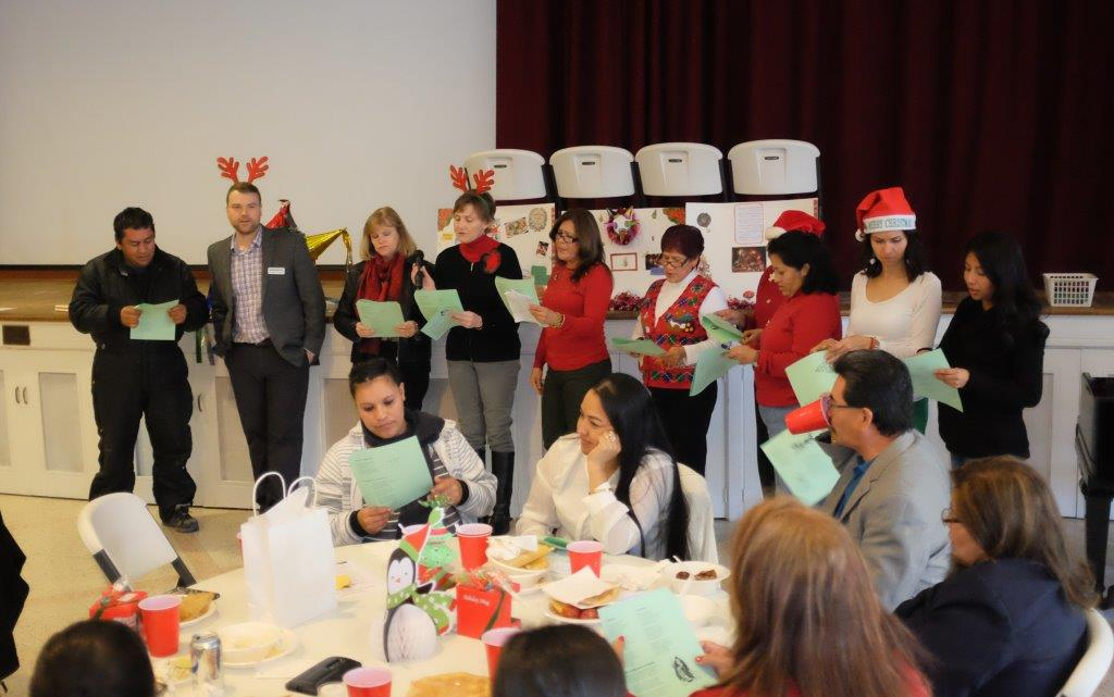 212-Aberg Center for Literacy 12-17-2015.jpg