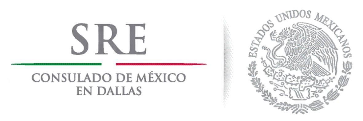 Logo consulmex dallas jpg.jpg
