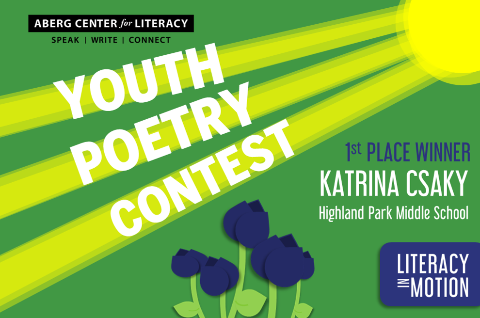 Youth Poetry Contest Winner.png