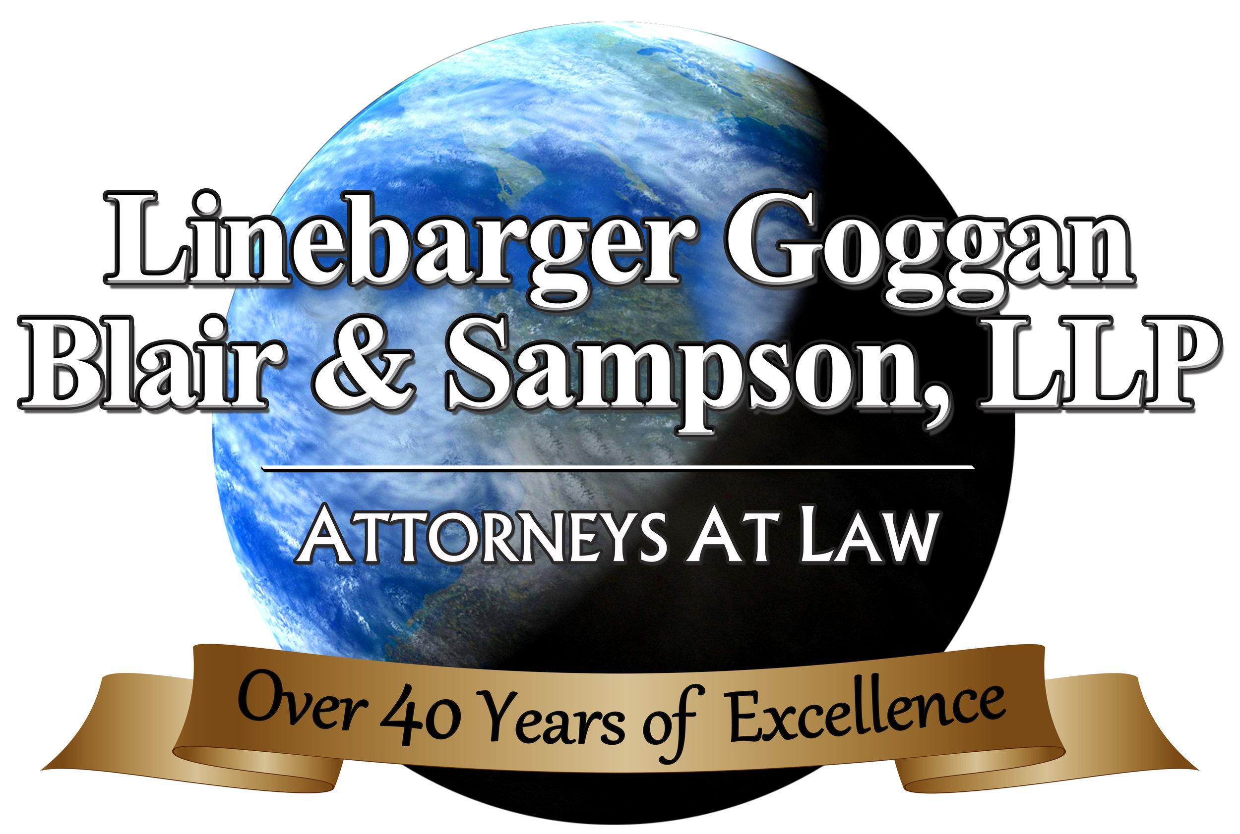 Law Firm.jpg