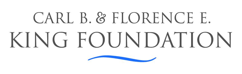 King-Foundation.jpg
