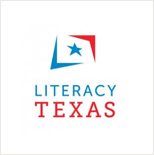 Literacy Texas - 406 EAST 11TH ST.AUSTIN, TX 78701 (888) 577-9347
