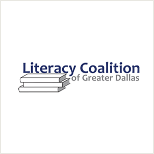 Literacy Coalition of Greater Dallas - 1515 YOUNG STDALLAS, TX 75201 (214) 671-8291