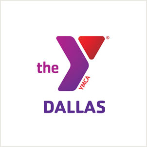 YMCA - 1621 W. WALNUT HILL LN.IRVING, TX 75038(214) 880-9622