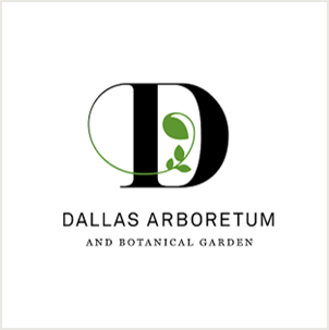 Dallas Arboretum - 8525 GARLAND RD.DALLAS, TX 75218(214) 515-6615
