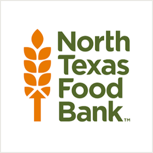 North Texas Food Bank - 4500 S. COCKRELL HILL RD.DALLAS, TX 75236(214) 330.1396