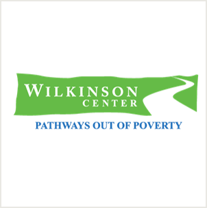 Wilkinson Center - 802 BUCKNER BLVD.DALLAS, TX 75217(214) 821-6380
