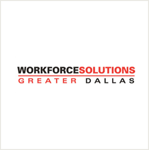 Workforce Solutions of Greater Dallas - 500 N. AKARD SUITE 3030DALLAS, TX 75201 (214) 290-1000