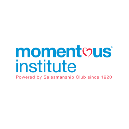 MOMENTOUS INSTITUTE - 106 E 10TH ST.DALLAS, TX 75203(214) 915-4700