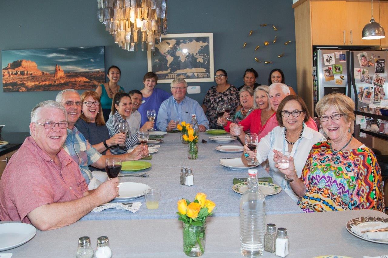 685-Aberg Center for Literacy Pop Up Supper 8-20-2017.jpg