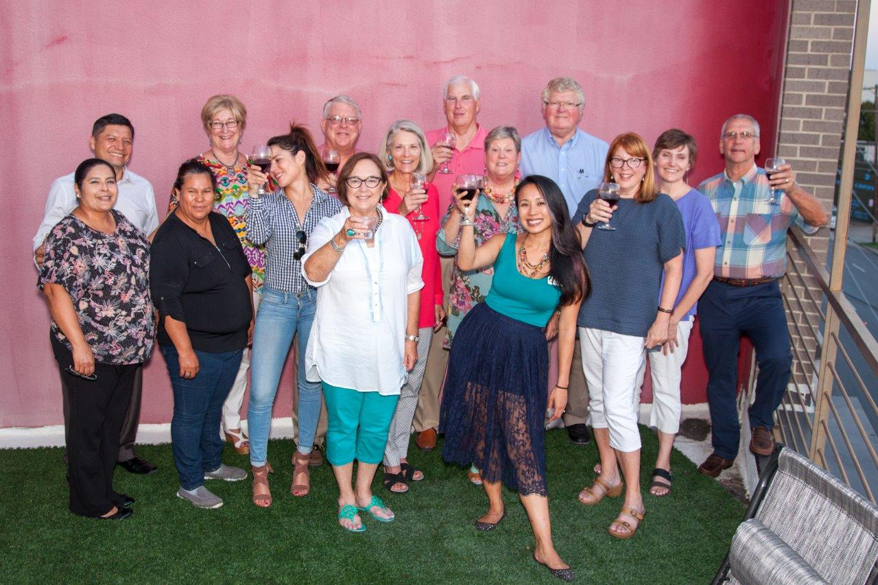 694-Aberg Center for Literacy Pop Up Supper 8-20-2017.jpg