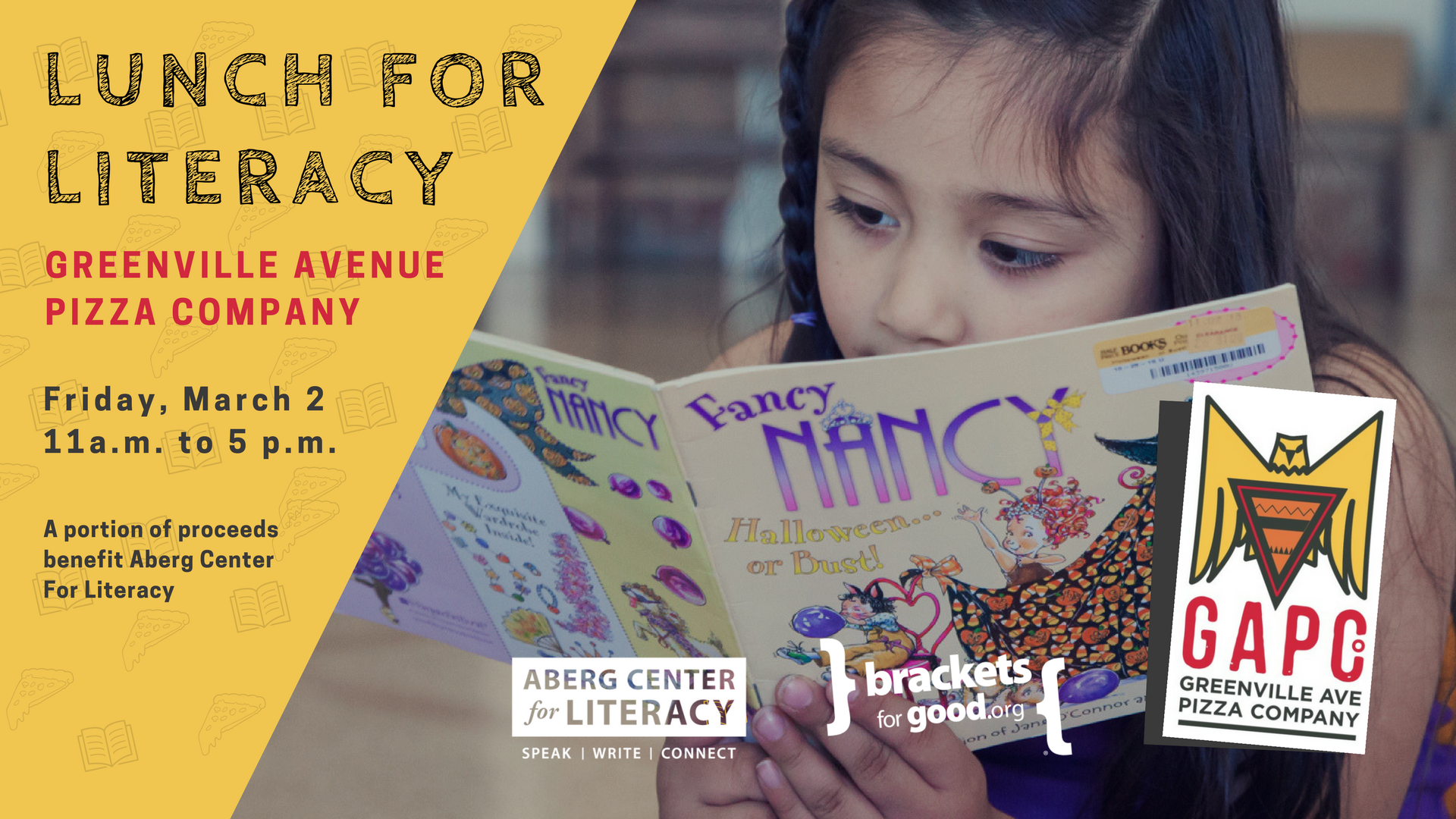 Lunch For Literacy FB EVENT COVER.png