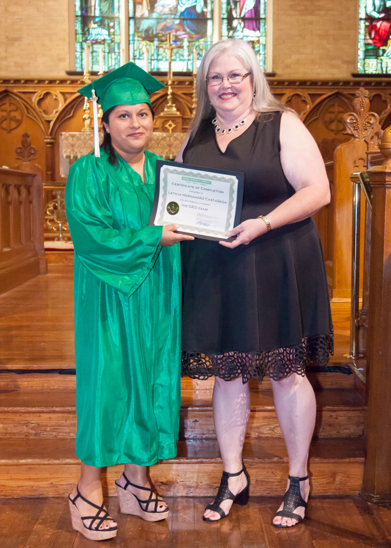 6-Aberg Center for Literacy - June 2019 Graduation.jpg