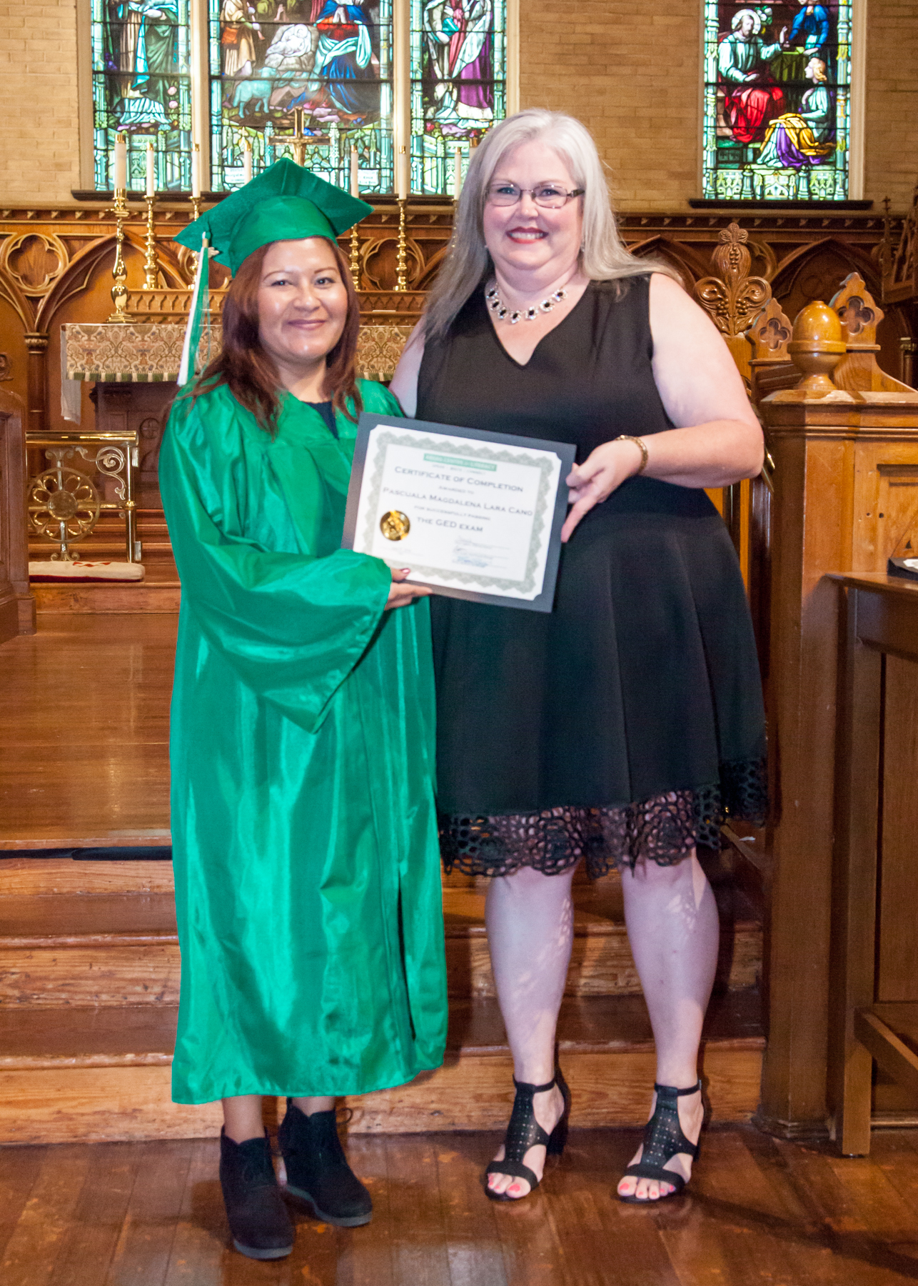 7-Aberg Center for Literacy - June 2019 Graduation.jpg