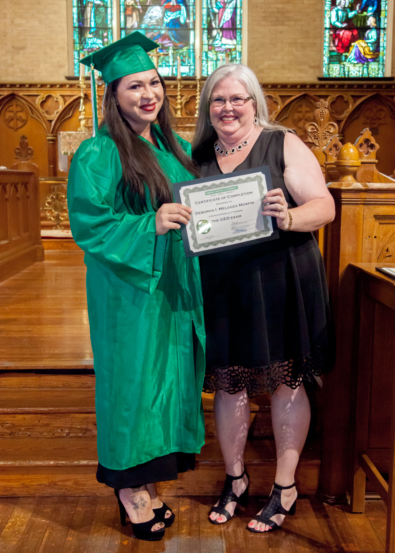 12-Aberg Center for Literacy - June 2019 Graduation.jpg