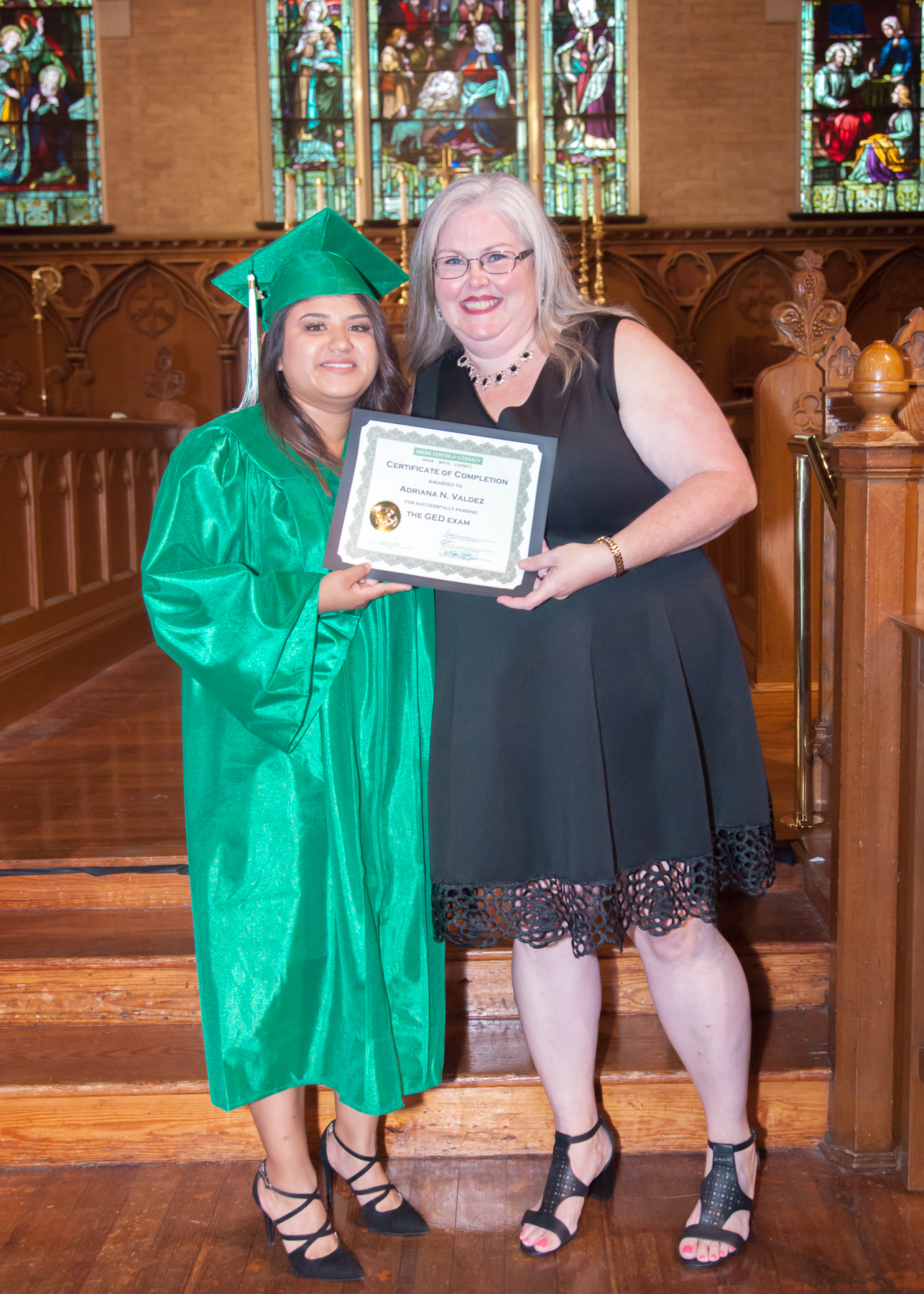 22-Aberg Center for Literacy - June 2019 Graduation.jpg