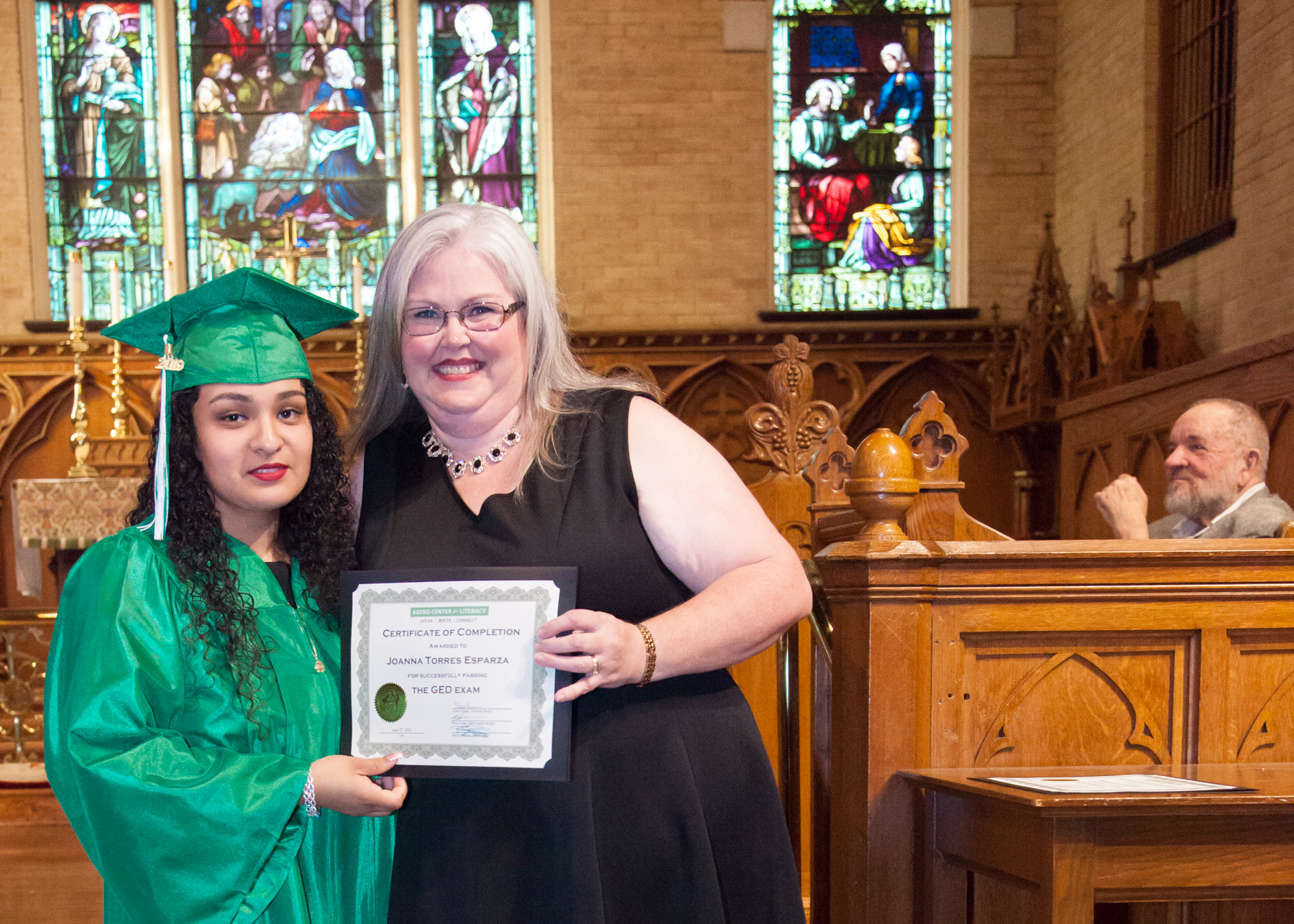 21-Aberg Center for Literacy - June 2019 Graduation.jpg