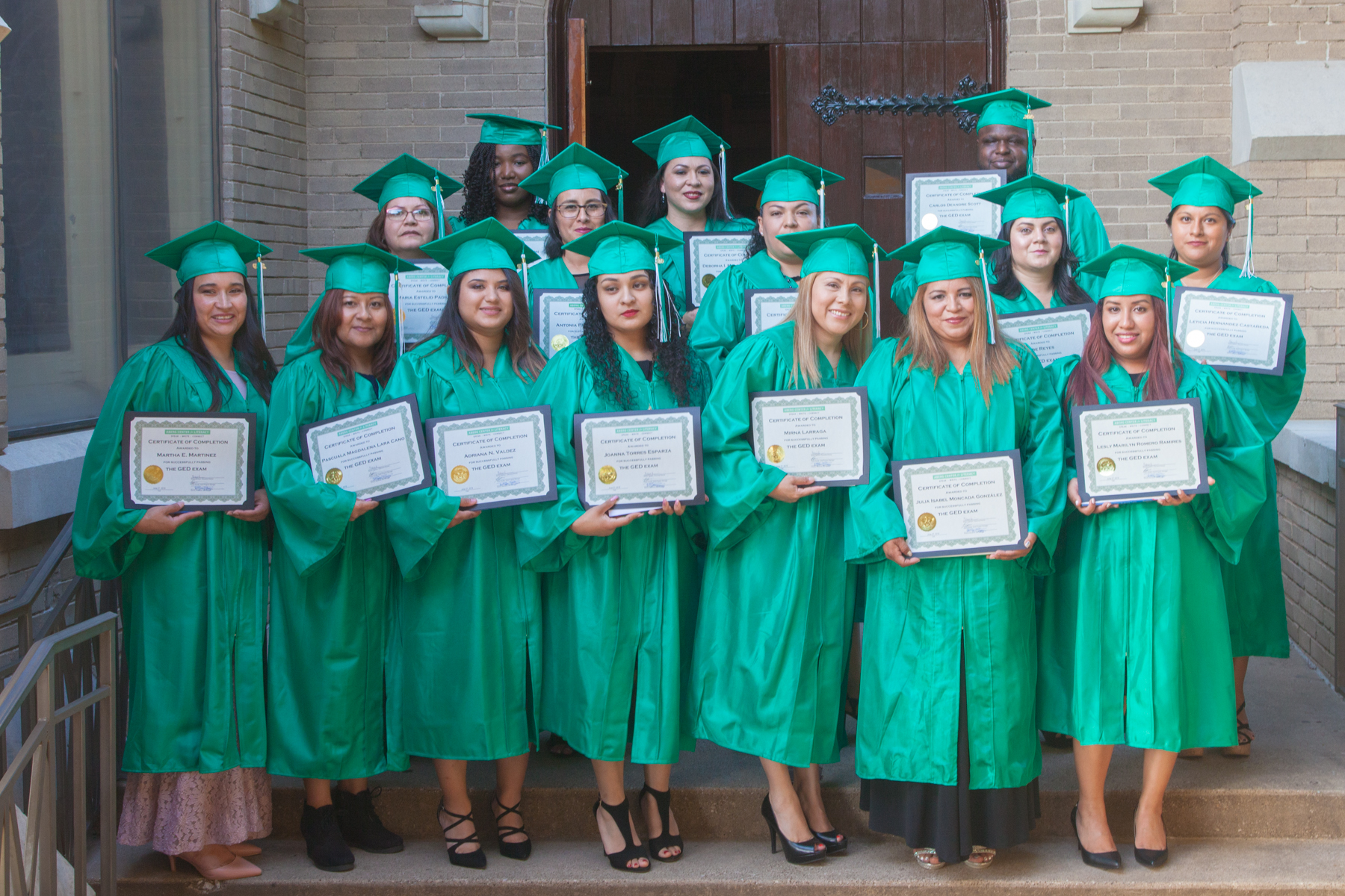 24-Aberg Center for Literacy - June 2019 Graduation.jpg