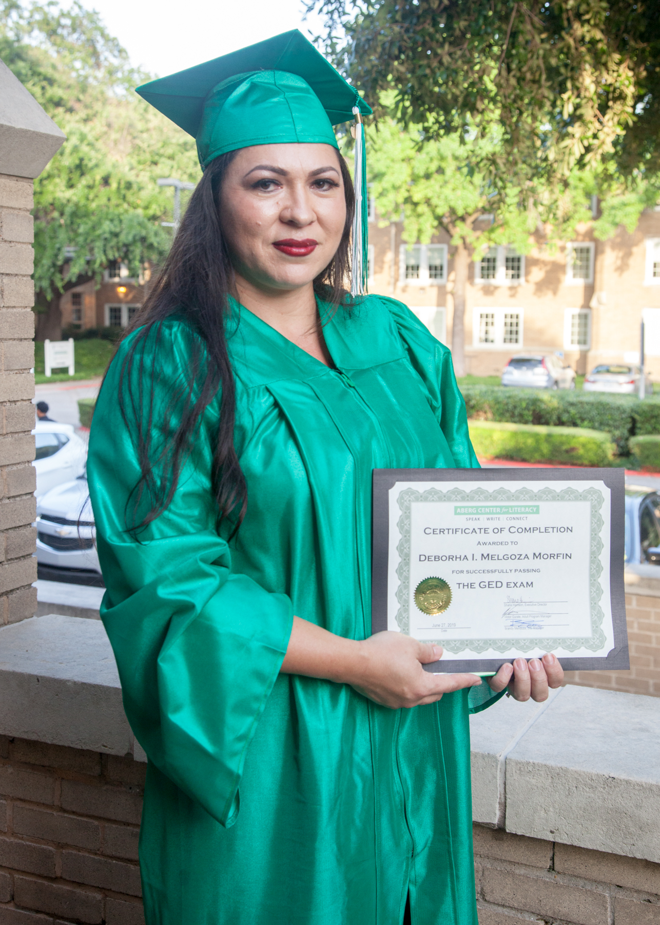 28-Aberg Center for Literacy - June 2019 Graduation.jpg