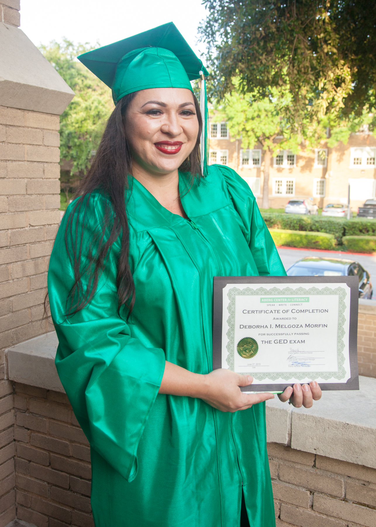 29-Aberg Center for Literacy - June 2019 Graduation.jpg