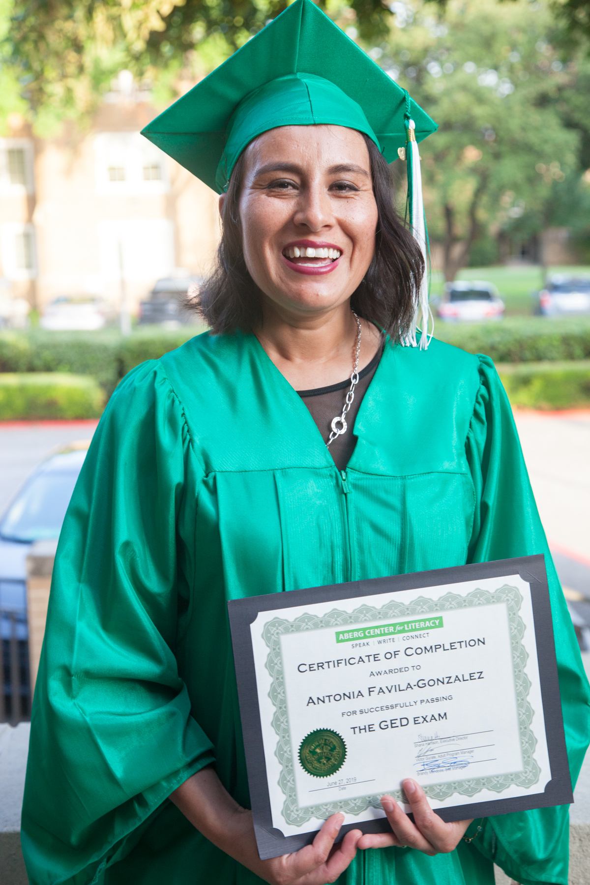 31-Aberg Center for Literacy - June 2019 Graduation.jpg