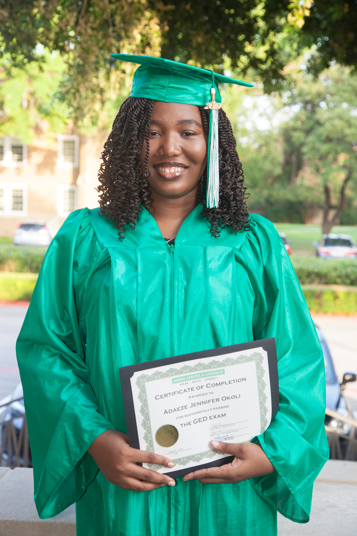 32-Aberg Center for Literacy - June 2019 Graduation.jpg
