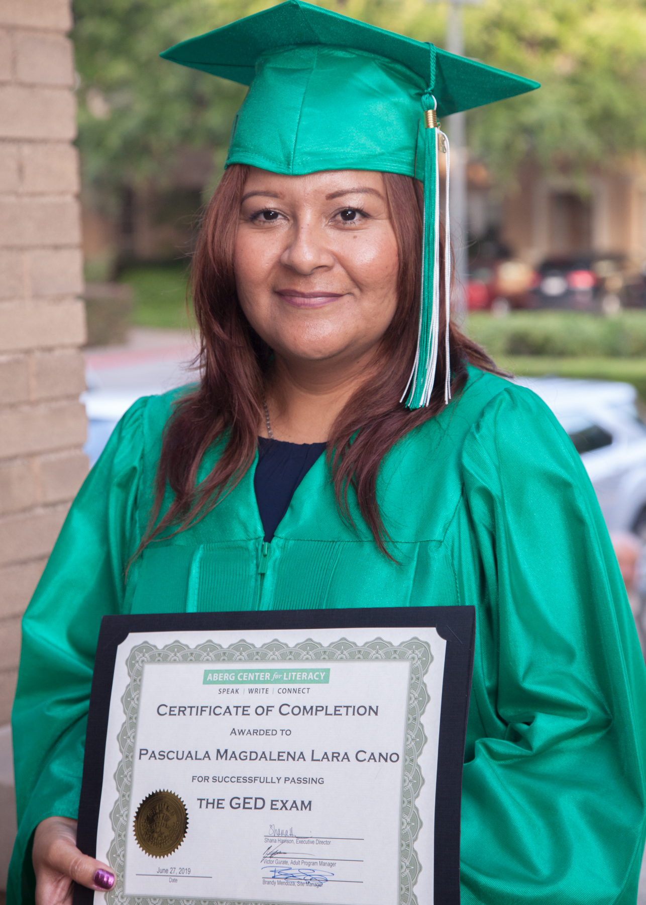 36-Aberg Center for Literacy - June 2019 Graduation.jpg
