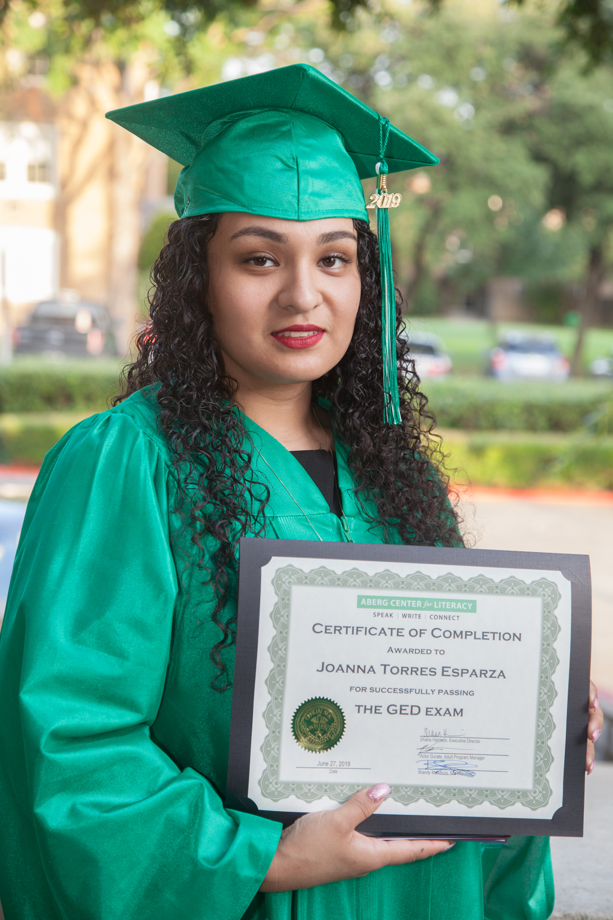 39-Aberg Center for Literacy - June 2019 Graduation.jpg