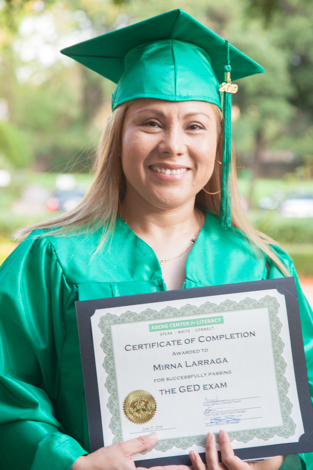 44-Aberg Center for Literacy - June 2019 Graduation.jpg