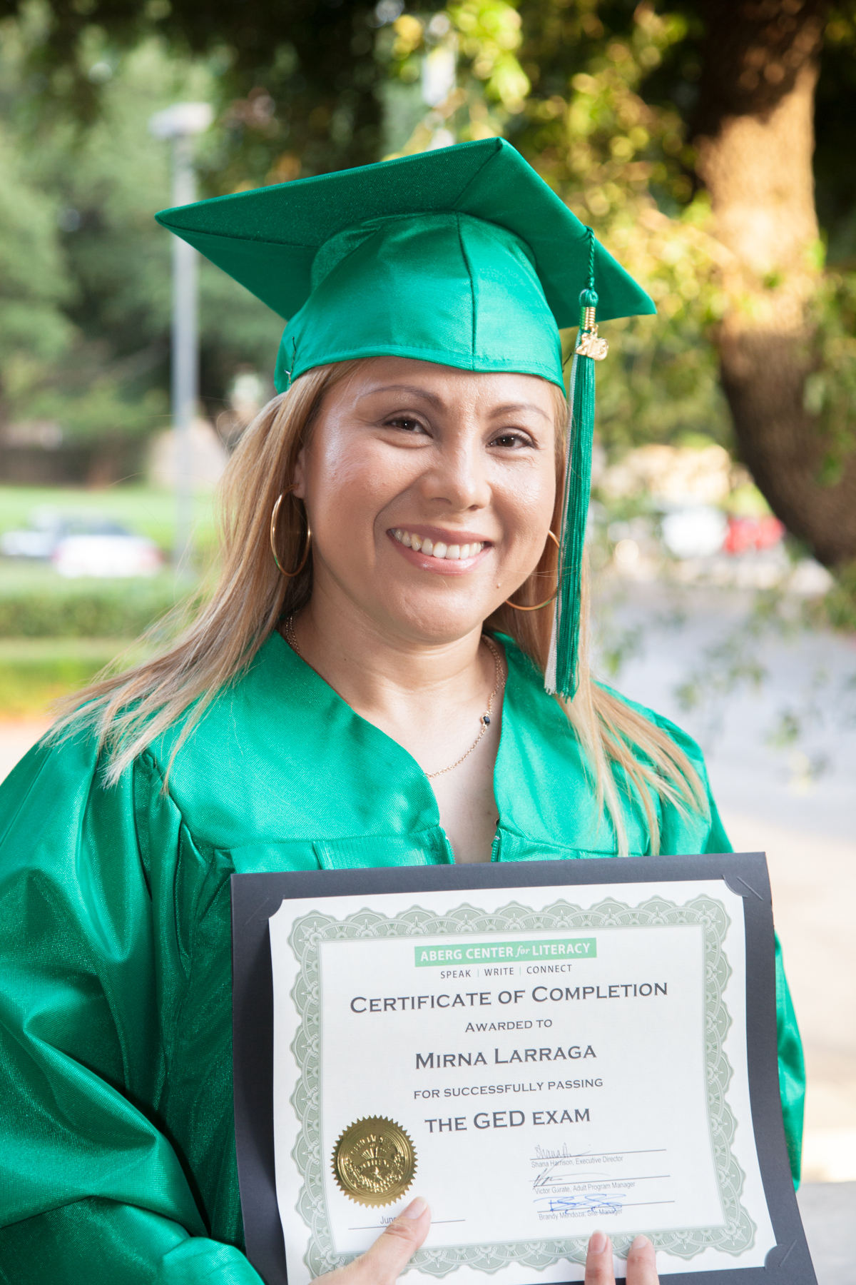 45-Aberg Center for Literacy - June 2019 Graduation.jpg
