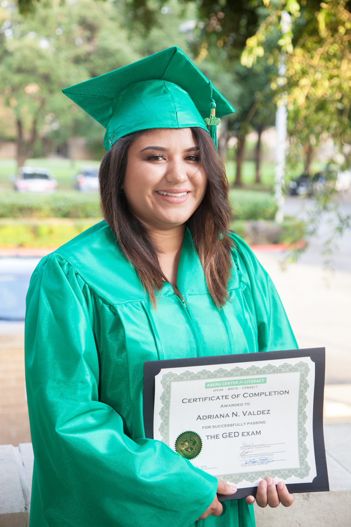 47-Aberg Center for Literacy - June 2019 Graduation.jpg
