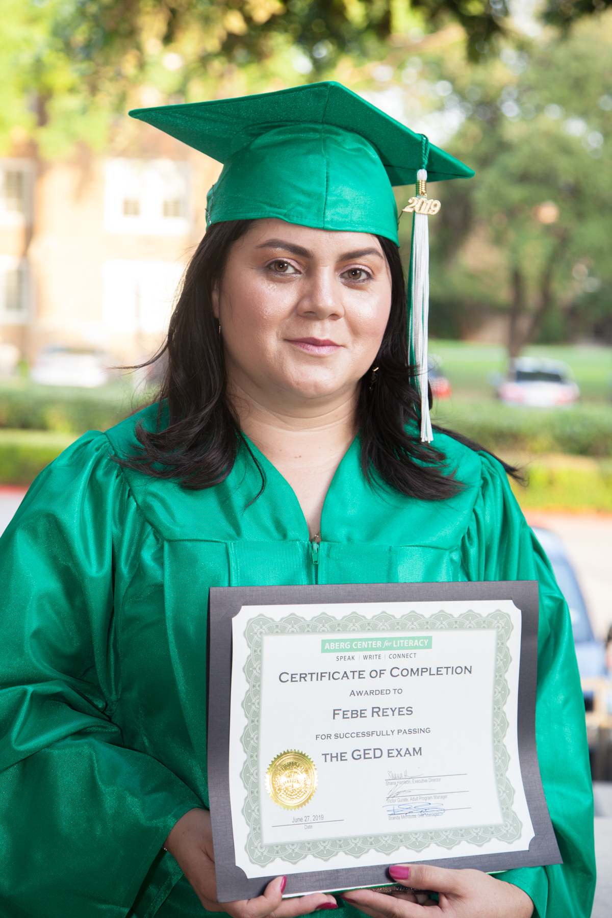 48-Aberg Center for Literacy - June 2019 Graduation.jpg