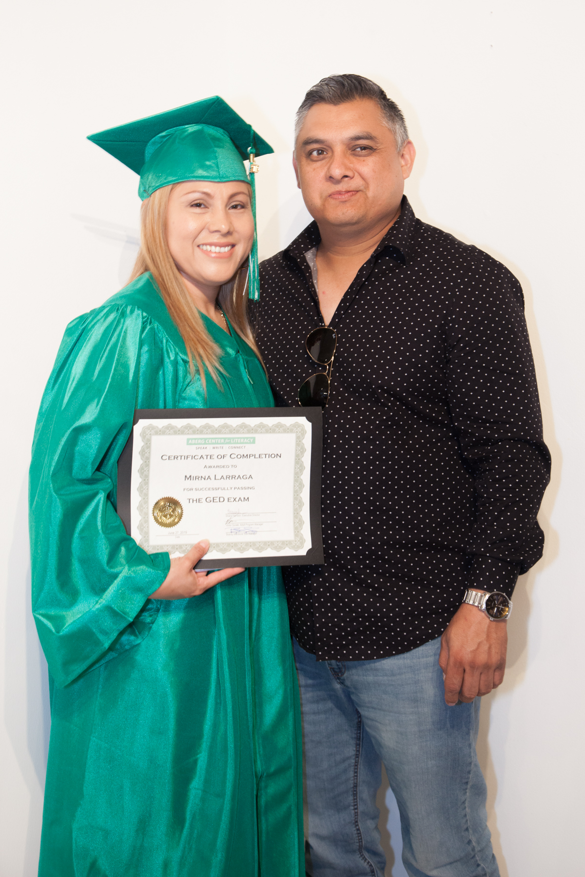 60-Aberg Center for Literacy - June 2019 Graduation.jpg